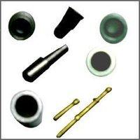 Tabular Components