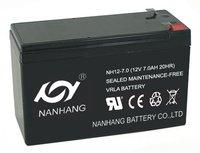 UPS Battery (12V7Ah)
