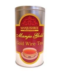 Gold Wire Tea