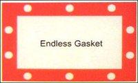 Endless Gasket
