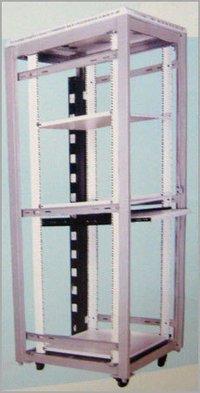 Floor Mount Steel Racks (Ams)