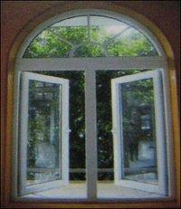 Side Openable Casement Window