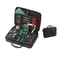 Electric Power Tool Kits