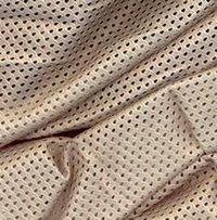 Polypropylene Knitted Nets