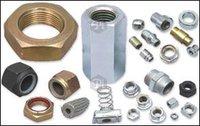 Brass Transformer Parts