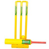 Indoor Cricket Sets