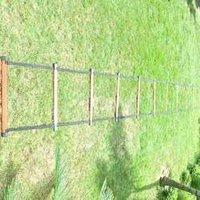 Super Speed Ladder