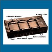 Energy Logger Pro