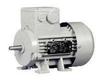 Super Energy Efficient Motor