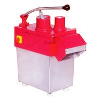 Table Top Wet Grinder At Best Price In Coimbatore Tamil