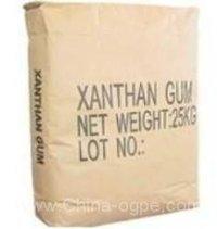 High Grade Xanthan Gum