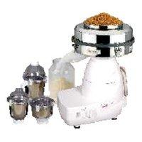 Instagrind Mixer Grinder Mini Flour Mill