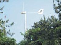 H-10KW Wind Turbine in London, London - Aeolos Wind Energy Co ,Ltd