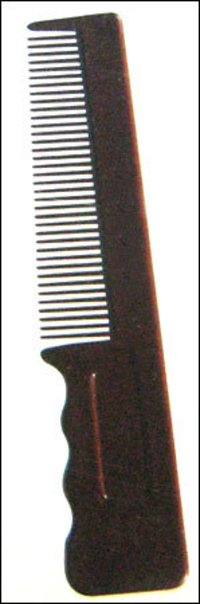 Pocket Handle Combs