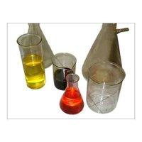 Honing Oils SP 91