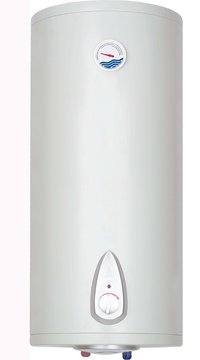 Mini Under Sink Water Heater At Best Price In Ruian