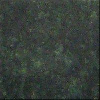 Deccan Green Granite
