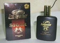 Jaguar Sigar Perfume