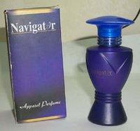 Navigator Perfume