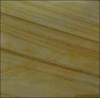 New Teak Wood Sandstone