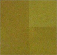 Terra Yellow Slate