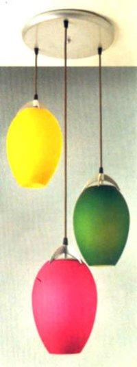 hanging light in delhi hanging light dealers traders in delhi delhi