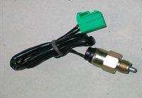 Automotive Temperature Sensor