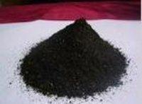 Sulphur Black 522 Dyestuffs