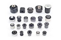 Suspension Bushes Parts