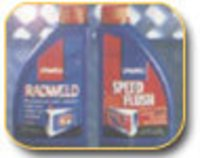 Redweld Oil Additives