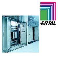 Rittal Wall Mount Server Racks