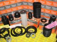 Shocker (Strut) Repair Kits