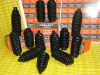 Steering And Axle Boot Kits