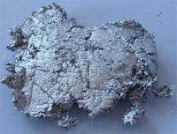 Aluminium Metal Paste