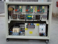 Three Phase Avr