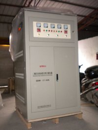 Tns Sbw Automatic Voltage Stabilizer