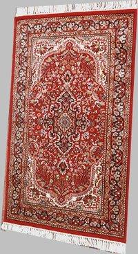 Traditional Design Carpets
