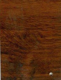 Antique Oak Laminate Flooring