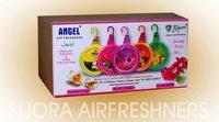 Angel Airfreshner Box