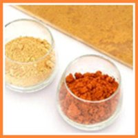 Cold Brand Reactive Dyes