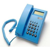 Affordable Caller Id Phone