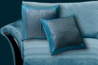 Elegant Cushion Covers