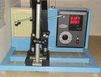 Fan Coil Winding Machine