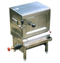 Little Domestic Idli Steamer Units