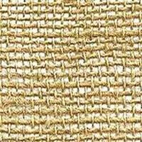 Narrow Carpet Backing Cloth