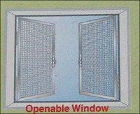 Window Mosquito Screen