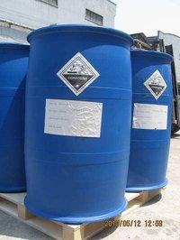 Acrylic Acid-2-Acrylamido-2-Methylpropane Sulfonic Acid Copolymer