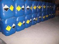 Hydrogen Peroxide (Cas:7722-84-1)