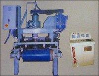 Granite Calibrating Machine (Gcm-1300)