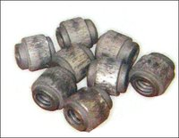 Diamond Wire Saw Beads For Marble Cutting